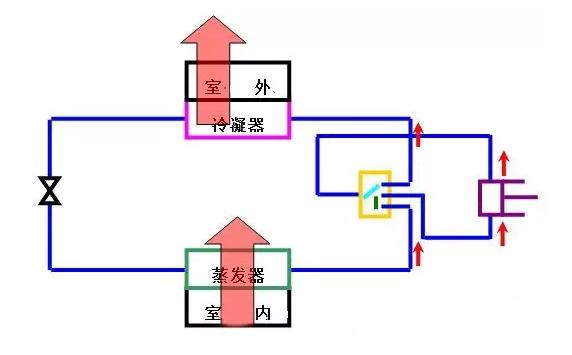 电路 电路图 电子 设计 素材 原理图 572_355